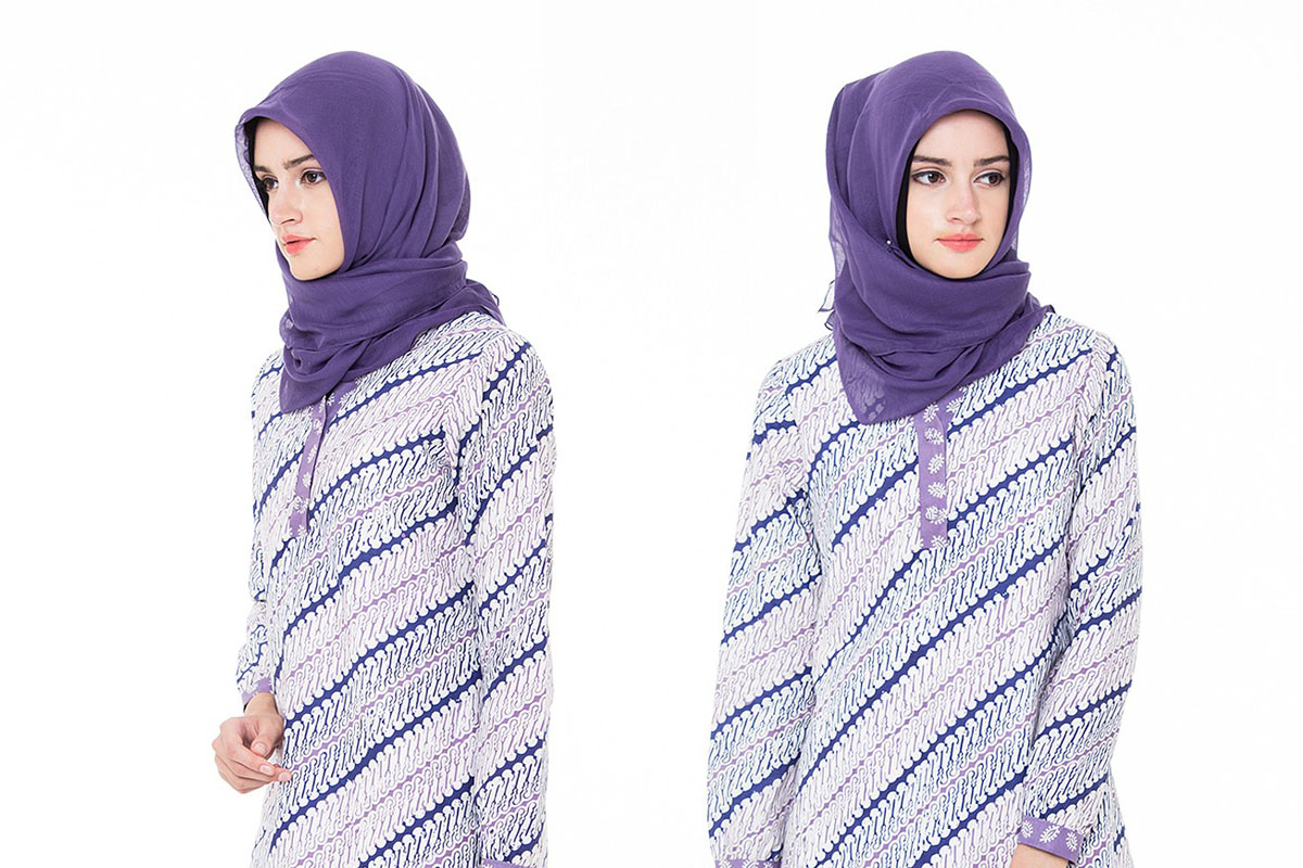 moeslem-wear-batik-02