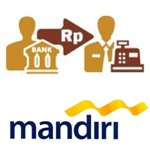 Mandiri_IDR