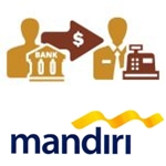 Mandiri_USD