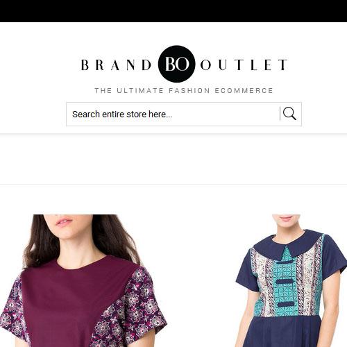 online brandoutlet