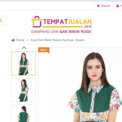 online-tempatjualan