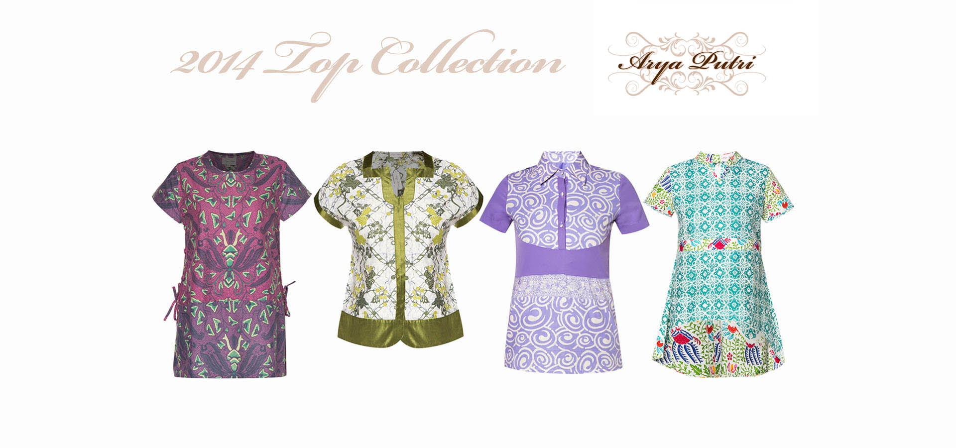 2014-top-collection rev1