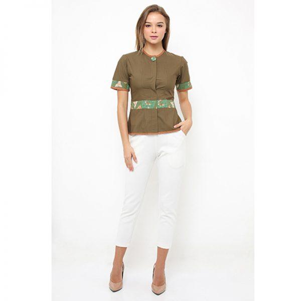 GREEN_Batik Plain_Full copy