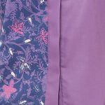 PURPLE_Batik Kiri_Zoom