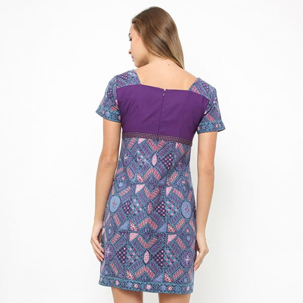 PURPLE_Batik_Back