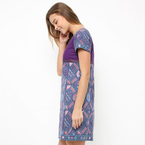 PURPLE_Batik_Side